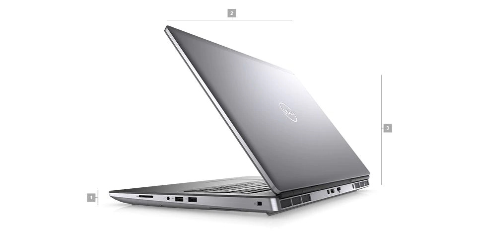 dell_precision_7750_2020_laptopvang.com