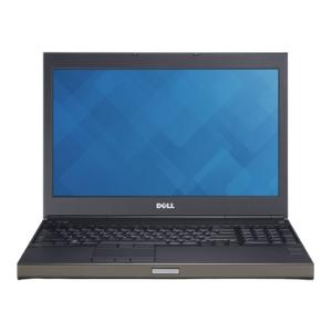 dell precision m4800 laptopvang