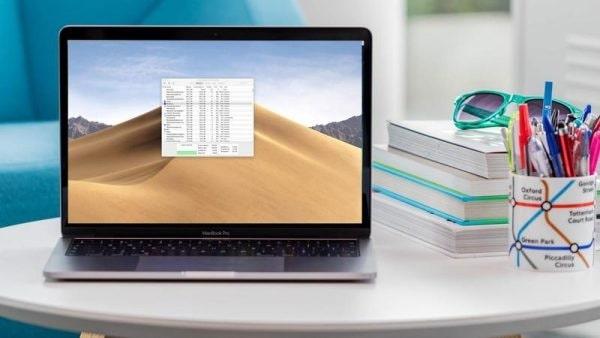 Hướng dẫn cách kết nối máy tính với máy in