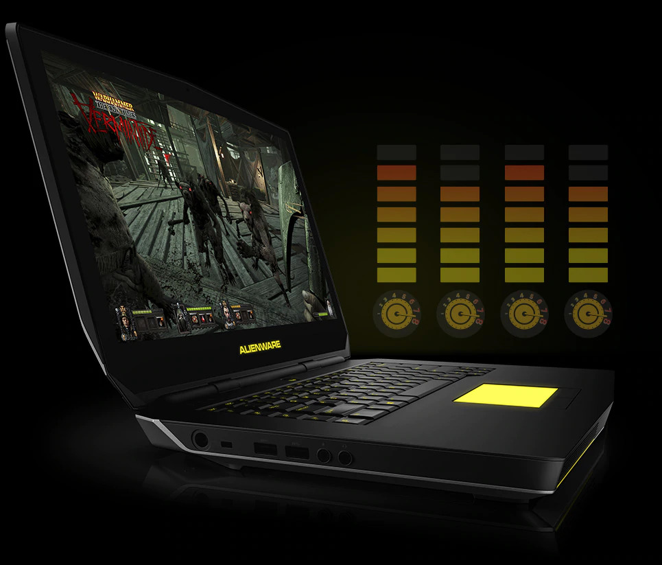 laptop_alienware_15_r2_performance_laptopvang.com
