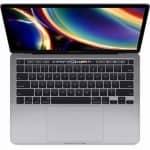 Đánh Giá MacBook Pro 2020 13 inch chip Intel – Siêu Phẩm Ram 32GB