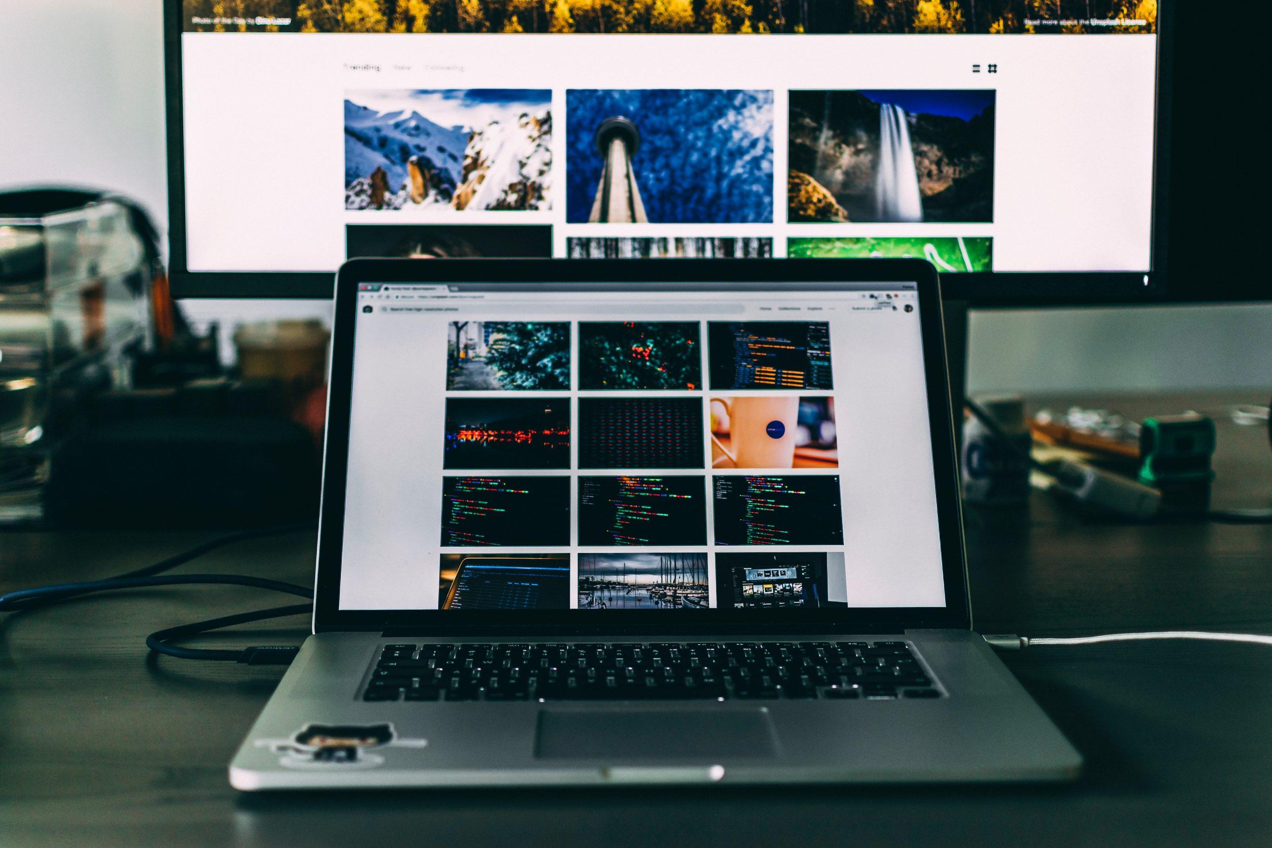 macbook_pro_2015_display_laptopvang.com