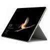 Microsoft Surface Go 10 inch