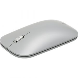 surface mobile mouse laptopvang