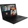 thinkpad t570 laptopvang.com