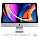 Đánh Giá iMac 2020 – CHẤT NHƯ NƯỚC CẤT