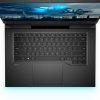 dell g7 2020 keyboard laptopvang.com