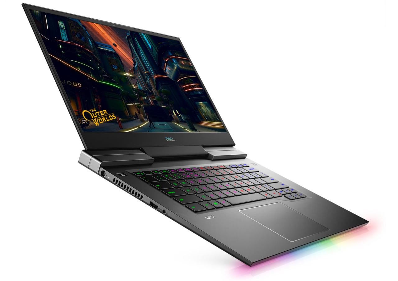 dell_g7_2020_performance