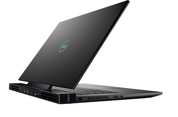 dell g7 7500 2020 port right laptopvang.com