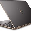 hp spectre x360 2020 laptopvang.com