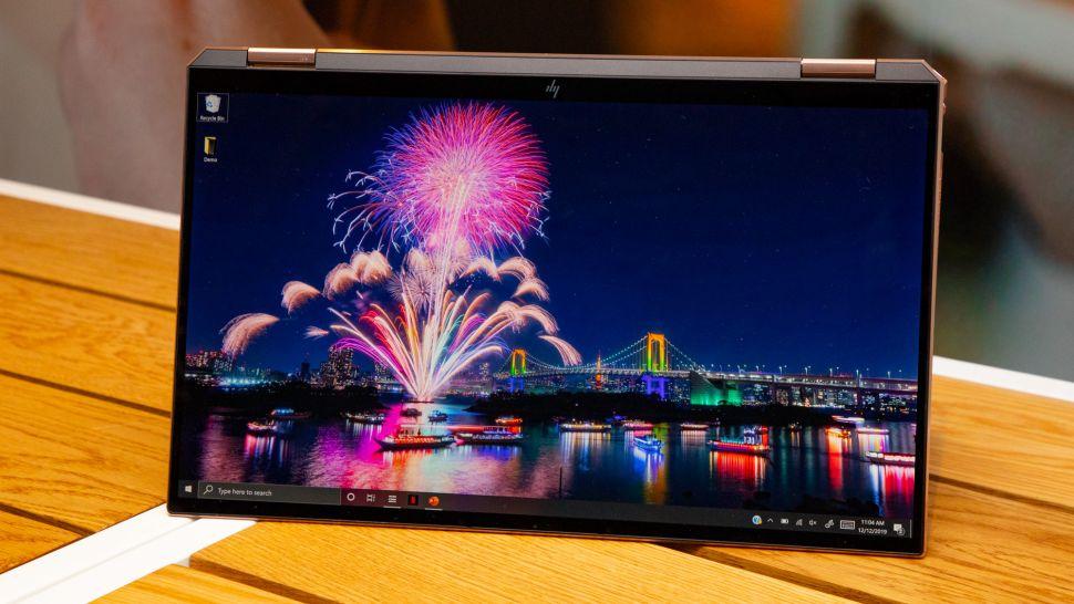 hp_spectre_x360_display_laptopvang