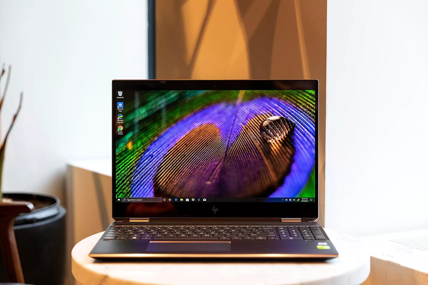 hp_x360_15_inch_2020_display_laptopvang.com
