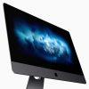 iMacPro 5k retina display 20171214