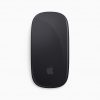 iMacPro Magic Mouse space gray 20171214