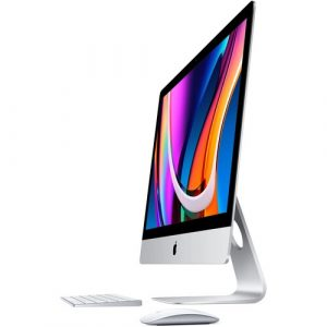 imac 27 inch 2020 laptopavang.com