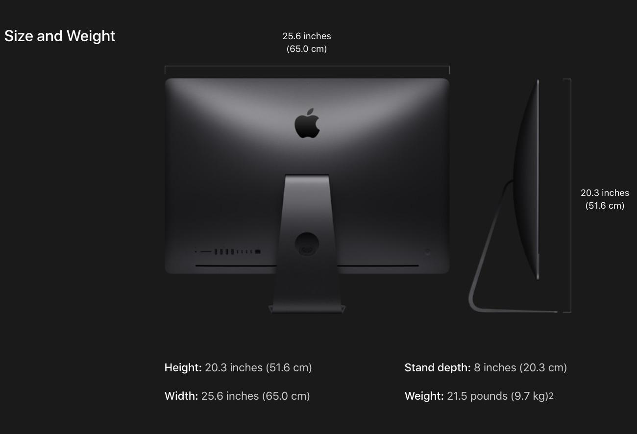 imac_pro_mhlv3_weight_laptopvang