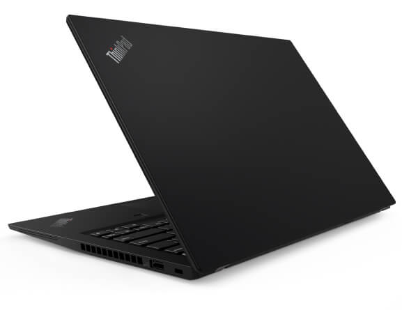 lenovo-laptop-thinkpad-t14s-tougher-pc-and-smarter-security-laptopvang,com