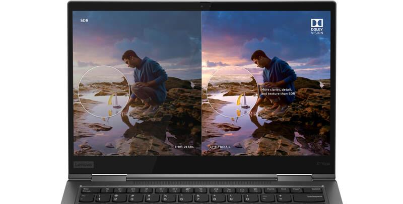 lenovo-laptop-thinkpad-x1-yoga-gen-5-dolby-display