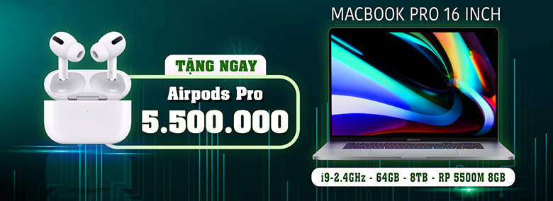 macbook pro 16 inch max option banner