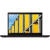 thinkpad t14 2020 laptopvang.com