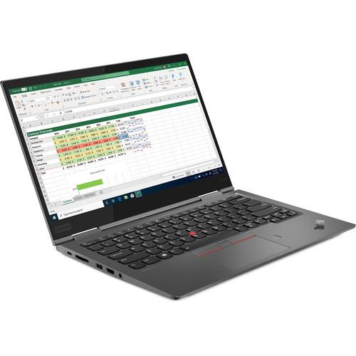 thinkpad x1 yoga gen 5 laptopvang.com