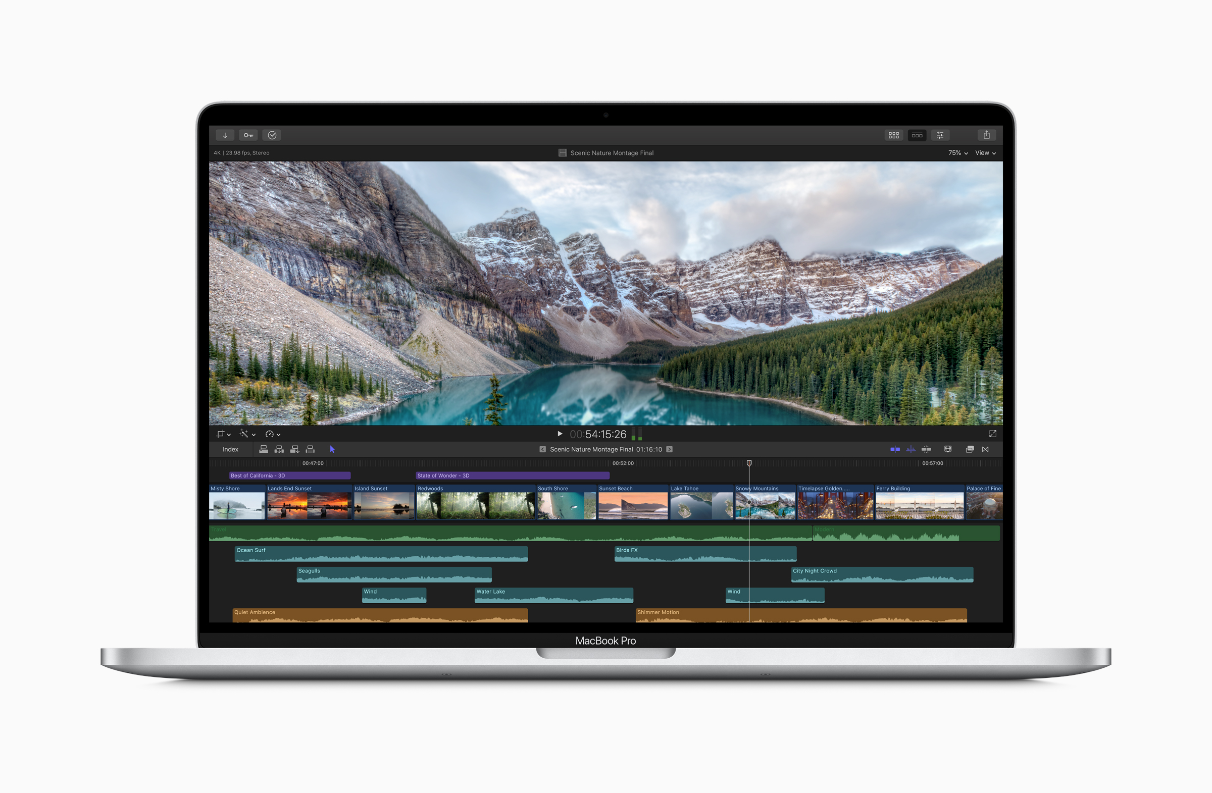 Apple_16-inch-MacBook-Pro_Powerful-Processors-Faster-Memory-Final-Cut-Pro_111319QQ