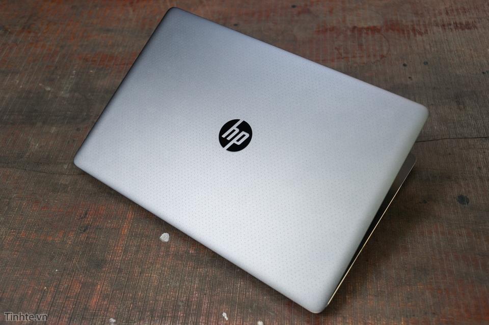 Hp_Zbook_Studio_G3_laptopvang.com