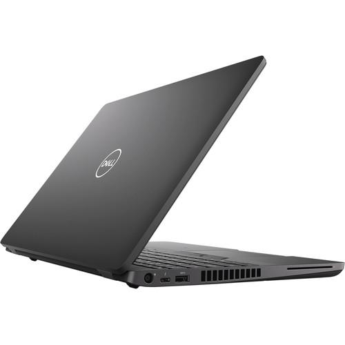 dell_latitude_5500_laptopvang.com