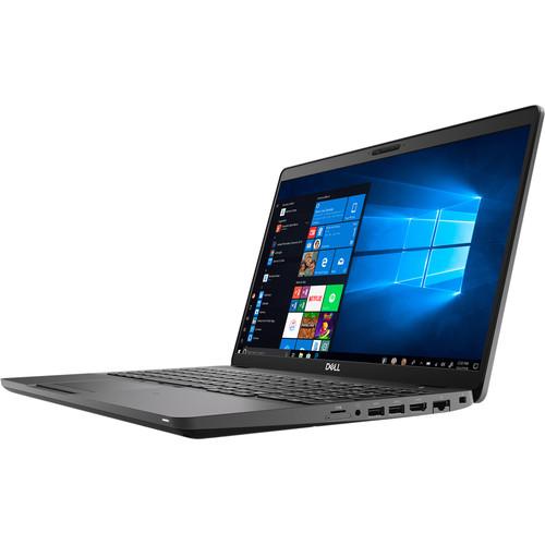 dell latitude 5500 laptopvang.com