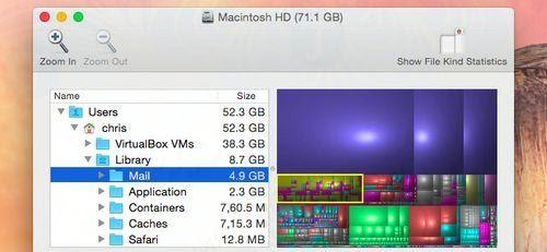 clear macbook
