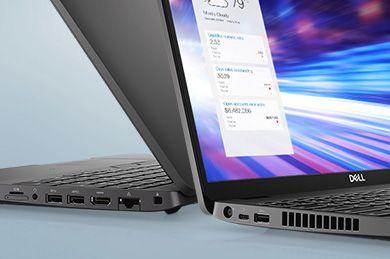 dell_latitude_5500_port_laptopvang.com