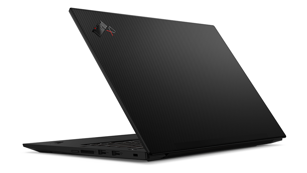 thinkpad_x1_extremee_gen_3_carbon_laptopvang