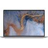 dell Xps 9310 13 inch 2020 laptopvang (4)