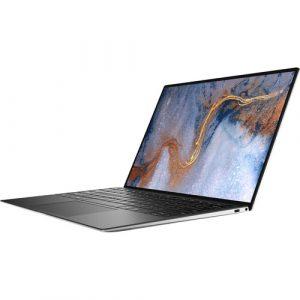 dell Xps 9310 13 inch 2020 laptopvang (5)