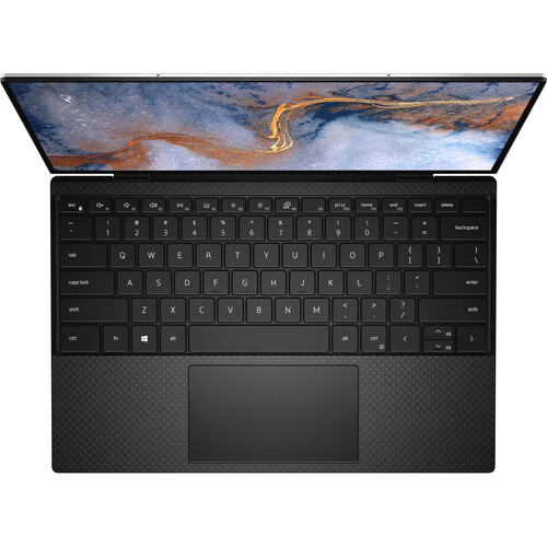 dell Xps 9310 13 inch 2020 laptopvang (6)