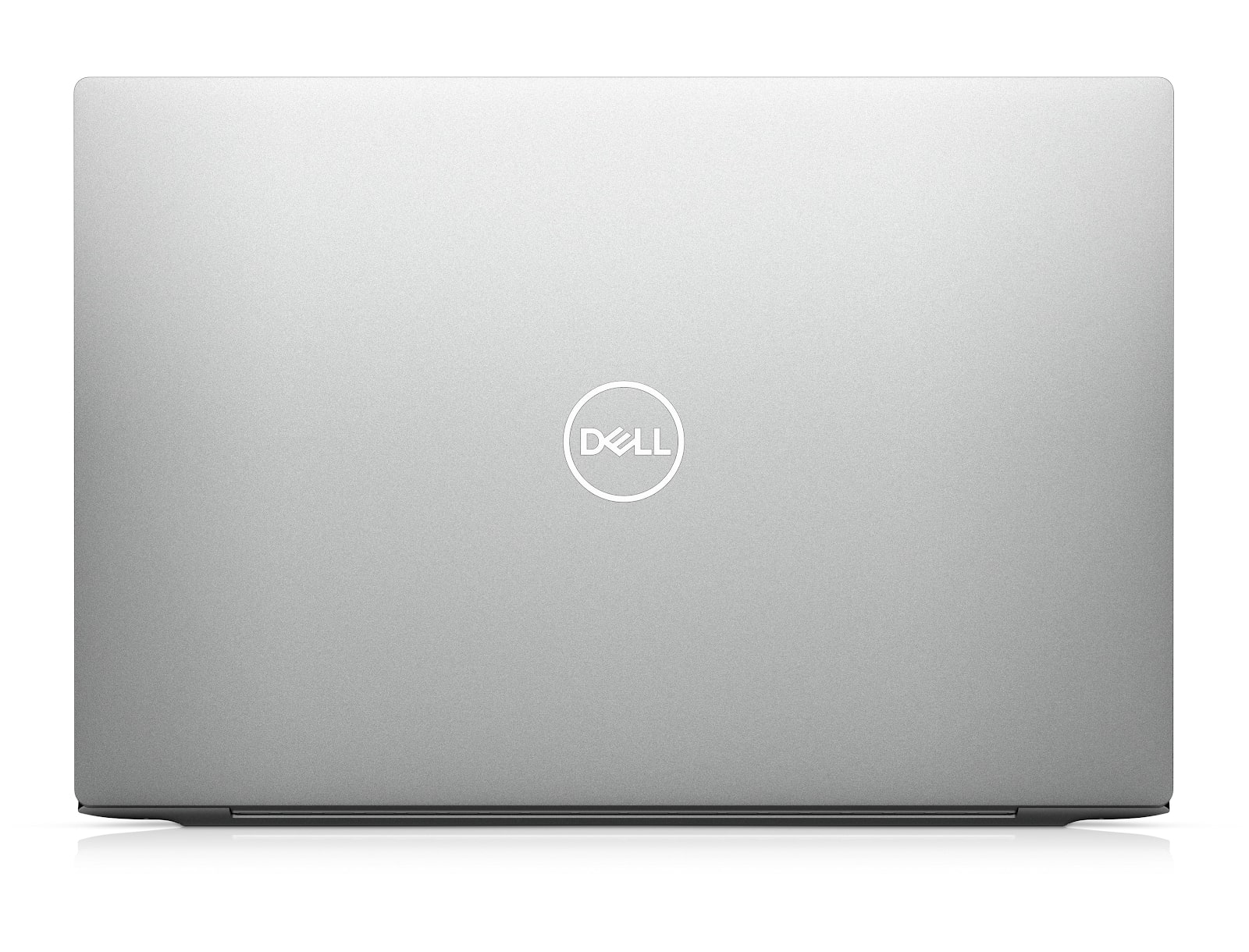 dell xps 13 inch 9310