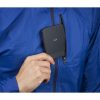 Lacie portable STHK (1)