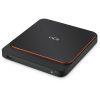 Lacie portable STHK (4)
