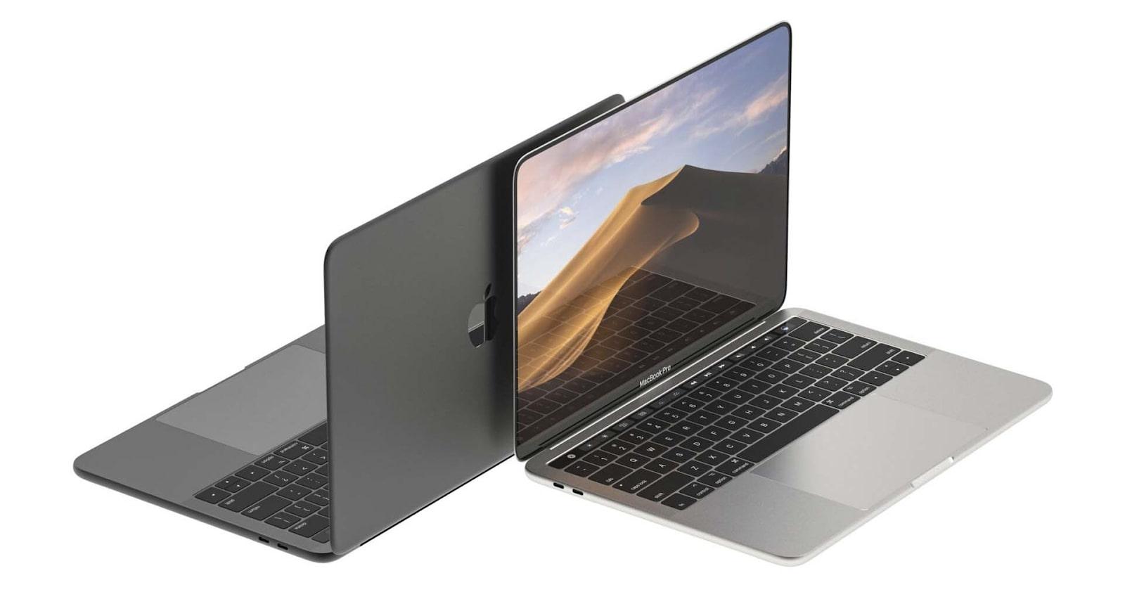 macbook xách tay từ mỹ