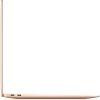 macbook Air 2020 m1 gold laptopvang (1)