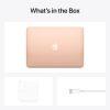 macbook Air 2020 m1 gold laptopvang (2)
