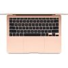 macbook Air 2020 m1 gold laptopvang (3)