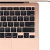 macbook Air 2020 m1 gold laptopvang (4)