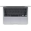 macbook air 2020 m1 gray (1)