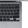 macbook air 2020 m1 gray (2)