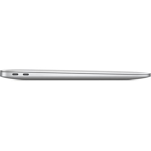 macbook air 2020 silver m1 (1)