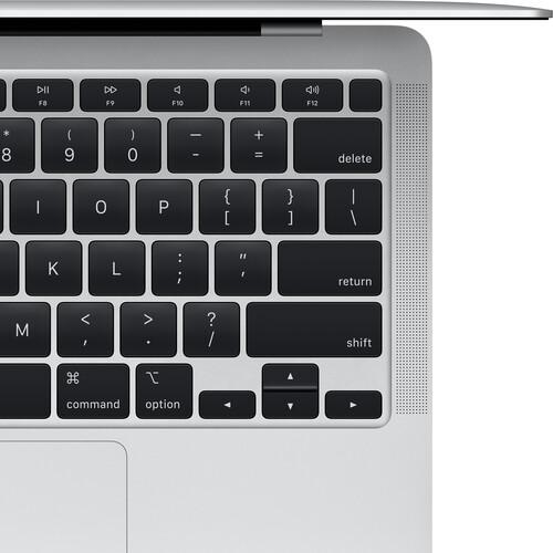 macbook air 2020 silver m1 (2)