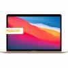 macbook air m1 2020 gold laptopvang