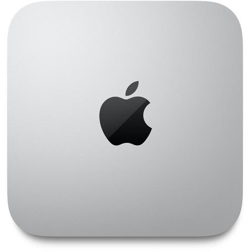 mac mini m1 2020 laptopvang (1)