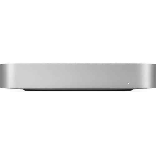mac mini m1 2020 laptopvang (3)